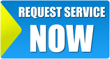 request service now from our sprinkler repair techs today